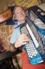 kapelle kurt murer - edy wallimann live (2.4.17)_8