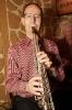 Kapelle Kurt Murer - Edy Wallimann live (4.3.18)_11
