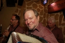 Kapelle Kurt Murer - Edy Wallimann live (4.3.18)_14