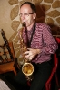 Kapelle Kurt Murer - Edy Wallimann live (4.3.18)_19