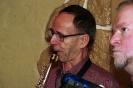 Kapelle Kurt Murer - Edy Wallimann live (4.3.18)_1