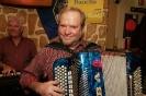 Kapelle Kurt Murer - Edy Wallimann live (4.3.18)_20