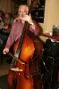 Kapelle Kurt Murer - Edy Wallimann live (4.3.18)_2