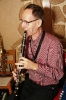 Kapelle Kurt Murer - Edy Wallimann live (4.3.18)_8