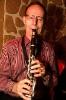 Kapelle Kurt Murer - Edy Wallimann live (4.3.18)_9