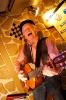 kapelle kurt murer - edy wallimann live (4.5.14)