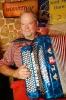 Kapelle Kurt Murer, Edi Wallimann, HP Schmutz & Freunde live (6.10.19)_17