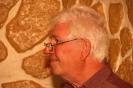 Kapelle Kurt Murer, Edi Wallimann, HP Schmutz & Freunde live (6.10.19)_18