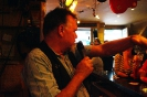 Kapelle Kurt Murer, Edi Wallimann, HP Schmutz & Freunde live (6.10.19)_22