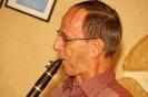 Kapelle Kurt Murer, Edi Wallimann, HP Schmutz & Freunde live (6.10.19)_24