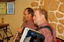 Kapelle Kurt Murer, Edi Wallimann, HP Schmutz & Freunde live (6.10.19)_25