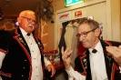 Kapelle Kurt Murer, Edi Wallimann, HP Schmutz & Freunde live (6.10.19)_27