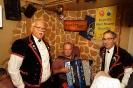 Kapelle Kurt Murer, Edi Wallimann, HP Schmutz & Freunde live (6.10.19)_2
