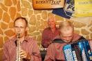 Kapelle Kurt Murer, Edi Wallimann, HP Schmutz & Freunde live (6.10.19)_35