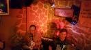 Kapelle Kurt Murer, Edi Wallimann, HP Schmutz & Freunde live (6.10.19)_41