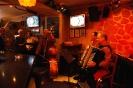Kapelle Kurt Murer, Edi Wallimann, HP Schmutz & Freunde live (6.10.19)_6