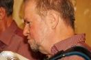 Kapelle Kurt Murer, Edi Wallimann, HP Schmutz & Freunde live (6.10.19)_7