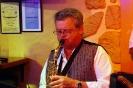 Kapelle Rady Zemp live (5.5.19)_16
