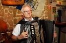 Kapelle Rady Zemp live (5.5.19)_17