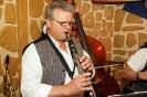 Kapelle Rady Zemp live (5.5.19)