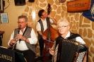Kapelle Rady Zemp live (5.5.19)_30