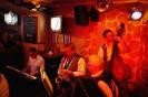 Kapelle Rady Zemp live (5.5.19)_4