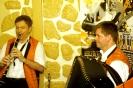 kapelle rené jackober live (6.10.13)