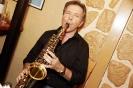 Kapelle René Jakober live (4.11.18)_10