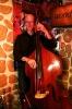 Kapelle René Jakober live (4.11.18)