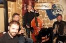 Kapelle René Jakober live (4.11.18)_20