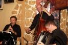 Kapelle René Jakober live (4.11.18)_22