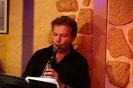 Kapelle René Jakober live (4.11.18)_28