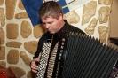 Kapelle René Jakober live (4.11.18)_30