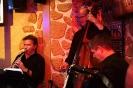 Kapelle René Jakober live (4.11.18)_8