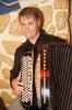 Kapelle René Jakober live (5.11.17)_17