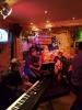 Kapelle René Jakober live (5.11.17)_20