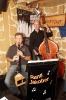 Kapelle René Jakober live (5.11.17)_25