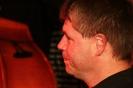 Kapelle René Jakober live (5.11.17)_26