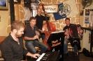 Kapelle René Jakober live (5.11.17)