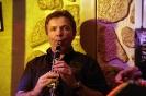 Kapelle René Jakober live (5.11.17)_32