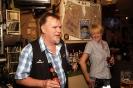 Kapelle René Jakober live (5.11.17)_36