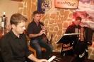 kapelle rené jakober live (6.11.16)