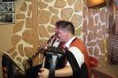 kapelle rené jakober live (8.11.15)_1