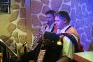kapelle rené jakober live (8.11.15)_24