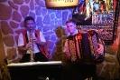 kapelle rené jakober live (8.11.15)_26
