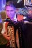 kapelle rené jakober live (8.11.15)_28