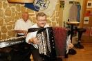 Kapelle Seppi Wallimann live (1.9.19)_28
