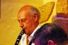Kapelle Seppi Wallimann live (1.9.19)_6