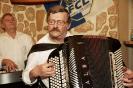 Kapelle Seppi Wallimann live (2.9.18)_12