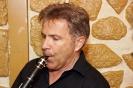 Kapelle Wicki, Jakober, Bachmann, Jensen live (17.10.21)_26